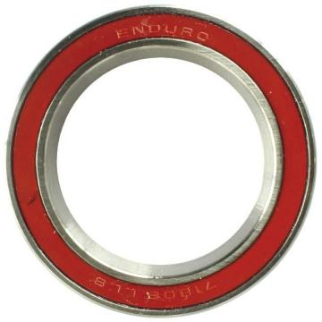 Rolling Bearing Agriculture Mining Machine Bearing Auto Parts 6000, 6200, 6400, 6900 SKF Deep Groove Ball Bearing