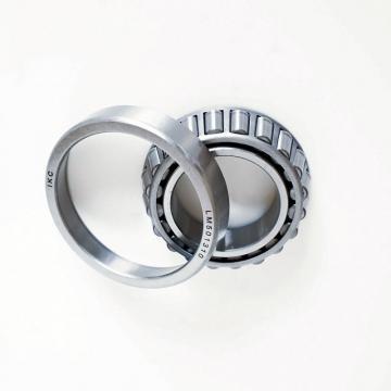 SKF 61803-2z Deep Groove Ball Bearing Size: 17X26X5 mm 61803 6800series 6200 6300 6400 6900