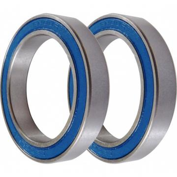 352208/09/10/11/12/13/14/15/16/17/18/19/20 Double Row Taper Roller Bearing