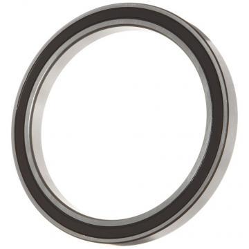 NSK Bearing Nj312 Cylindrical Roller Bearings