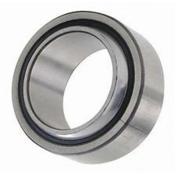 30210 4t-30210 Hr30210j 30210jr E30210j 30210A 30210-a Tapered/Taper Roller Bearing for Plunger Pump Sealing Machine Electronic Product Manufacturing Euipment