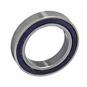 Car Bearing Timken 399/394 399A/394A Inch Taper Roller Bearing
