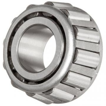 Taper Roller Inch Sizes Price 30207 Auto Parts Bearing