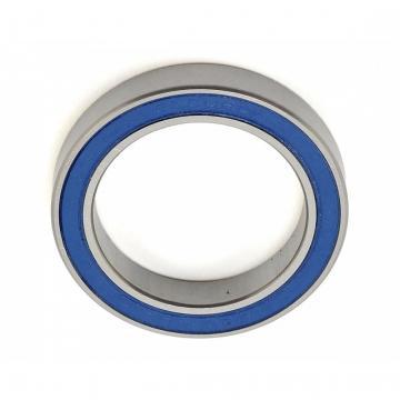 Double Row Genuine Brand Timken Wear-resistant Tapered Roller Bearings 352028
