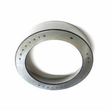 TIMKEN taper roller bearing 15118/15245 15119/15245 15120/15245