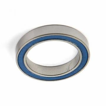 25*62*19 Roller Bearing 15101/15245 koyo SET73 Bearing