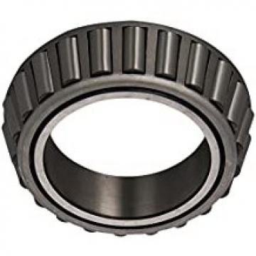 689 2rs si3n4 ceramic ball bearing