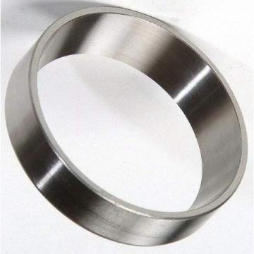 Ceramic orange seal bearings SMR115C-2OS #7 AF2 5x11x4mm