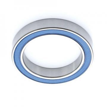6903-2RS 61903 Full Ceramic Bearing ZrO2 Material