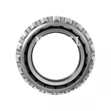 High temperature 6903 si3n4 full ceramic ball bearing