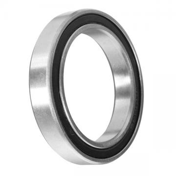 Auto Parts Nu202 Nu203 Nu204 Nu205 Nu206 N202 N203 N204 N205 N206 N207 Nj236 Nj237 Nj238 Cylindrical Roller Bearing for Heavy Machinery