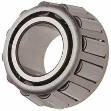 Imperial Taper Roller Bearings Price 19150/19283 1988/1922 1986/1922 21075/21212 23690/23620 24780/24721 25570/25520 25577/25521 25580/25522