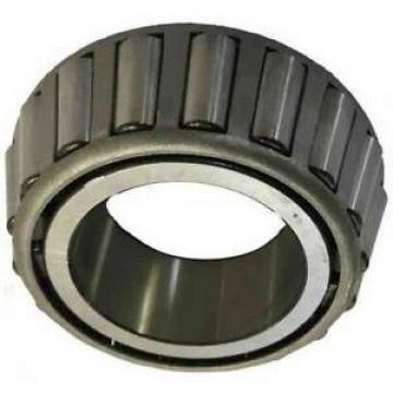 Koyo NSK NTN Taper Roller Bearings Lm11749/10 Lm11749 Lm11710 Auto Parts of Toyota, KIA, Hyundai, Nissan