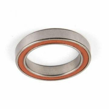 Tapered Roller Bearing 55200c-55437 Koyo NTN 50.8X111.12X20.63 mm 55200c/55437