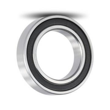Low Price Tapered Roller Bearing (32207)