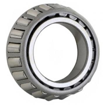 OEM Tapered Roller Bearing 32208 32209 32210 for Motorcycle Bearing 32207