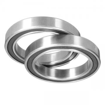 Auto Parts Taper Roller Bearing 32205 32207 32209 32211 From China Bearing Factory