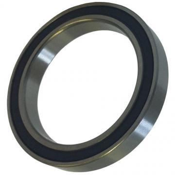 SKF/ NSK/ NTN/Timken Brand High Standard Own Factory Tapered/Taper/Metric/Motor Roller Bearing 32205 32207 32209 32211 32213