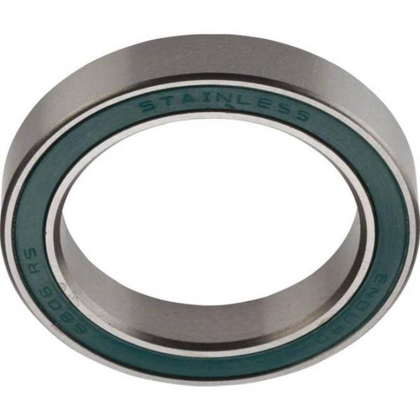 High Precision Differential Tapered Roller Bearing LM67048/LM67014 LM67048RS/LM67010 LM67049A/LM67010 LM67049A/LM67014 #1 image